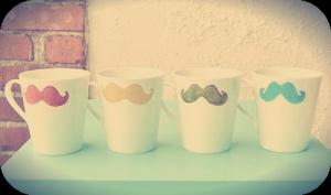 Mustache-a-300x177